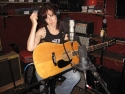 in-studio 2008